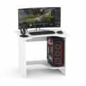 Компьютерный стол КСТ-03
