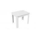 Стол раздвижной «Промо» тип 3 005.000.000 Белый