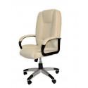 Компьютерное кресло Оптима