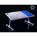 Столик для ноутбука SmartBird PT-36