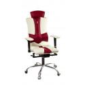 Кресло Kulik-System Elegance Duo Color