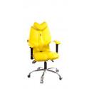Кресло детское Kulik-System Fly