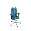 Кресло детское Kulik-System Fly Duo Color