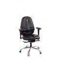 Кресло Kulik-System Classic