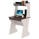 Компьютерный стол СК-11