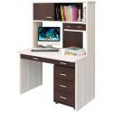 Компьютерный стол СК-60