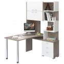 Компьютерный стол СР-500М-140 (правый)