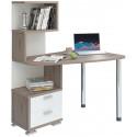 Компьютерный стол СКМ-60 (правый)
