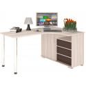 Компьютерный стол СР-165СМ (правый)
