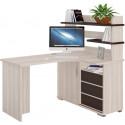 Компьютерный стол СР-145 (правый)
