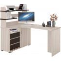 Компьютерный стол СР-165 (левый)