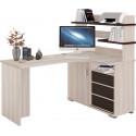 Компьютерный стол СР-165 (правый)