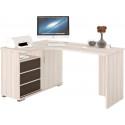 Компьютерный стол СР-165С (левый)