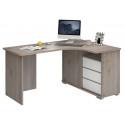 Компьютерный стол СР-165С (правый)