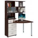 Компьютерный стол СР-320 (правый)