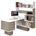 Компьютерный стол СР-520 (правый)