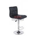 Барный стул WY-451 (Кремовый)