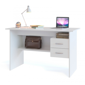 Компьютерный стол СОКОЛ СПМ-07.1Б