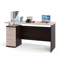 Компьютерный стол СОКОЛ КСТ-105.1
