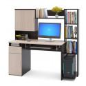 Компьютерный стол СОКОЛ КСТ-11.1В