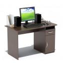 Компьютерный стол СОКОЛ СПМ-03.1В