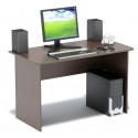 Компьютерный стол СОКОЛ СПМ-02.1В