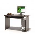 Компьютерный стол СОКОЛ КСТ-04.1В