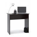 Письменный стол СОКОЛ СПМ-08В