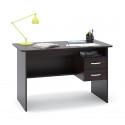 Компьютерный стол СОКОЛ СПМ-07.1В