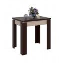 Кухонный стол СОКОЛ СО-1