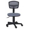 Кресло Бюрократ CH-299