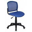 Кресло Бюрократ CH-296