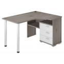 Компьютерный стол СР-132С (правый)