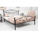 Кровать Gold 160 см х 200 см