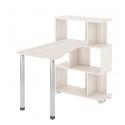 Стол-стеллаж СЛ-5-3 СТ-2