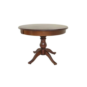 Обеденный стол Альт 9-11 (Тон 9)