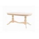 Обеденный стол Альт 11-11 (Тон 23, С, R6)