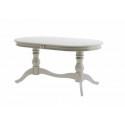 Обеденный стол Альт 11-11 тон (1, E, R6)