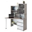 Компьютерный стол СР-322 (левый)