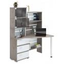 Компьютерный стол СР-322 (правый)