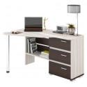 Компьютерный стол СР-322С (левый)