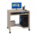 Компьютерный стол СОКОЛ КСТ-15