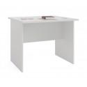 Стол для переговоров СОКОЛ СПР-02
