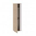 Шкаф для одежды «Эрика»