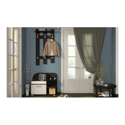 Набор мебели в прихожую «Арт-мини» №2