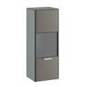 Шкаф навесной «Наоми»