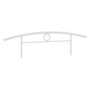 Ограничитель кровати «Прованс» ТД-223.12.12