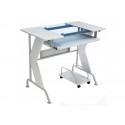 Компьютерный стол Uliss