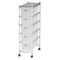 Система хранения с выдвижными ящиками GC 0304-5