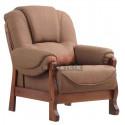 Кресло 302